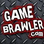 Game Brawler - Portal de juegos flash de pelea, beat em up